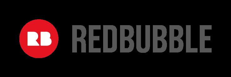 RedBubble Buys TeePublic for $41 Million